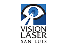 laser san luis.png