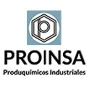 proinsa-squarelogo-1554079939350.png