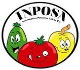 inposa-logo.png