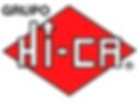 Grupo-Hica-Logo-Web.png