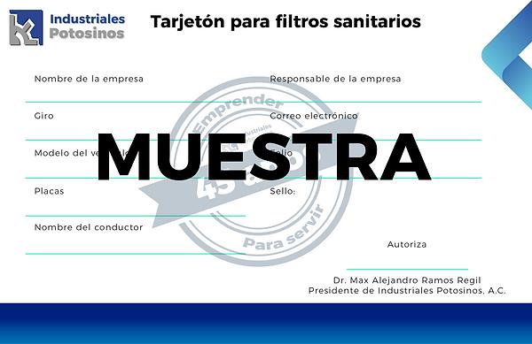 Copia_de_Tarjetón_IPAC-01.png