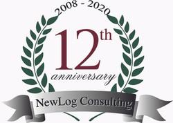 NewLog Consulting