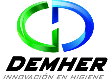 Demher