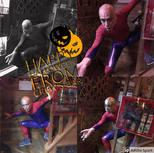 20181031_halloween2.JPG
