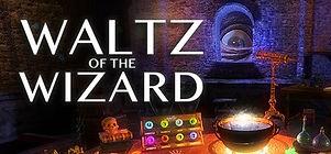 Waltz Of the Wizard
