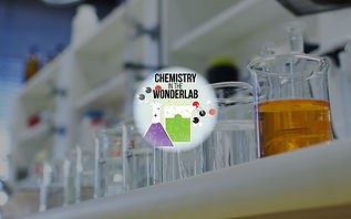 Structure & Properties of Matter - Chemistry In The Wonderlab.jpeg