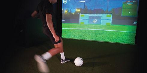 Soccer SIm.jpeg