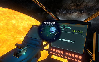 Space Systems - Adventures In Space- Black Holes And Beyond.jpeg