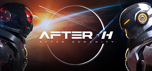 After-H