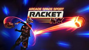 RacketNX