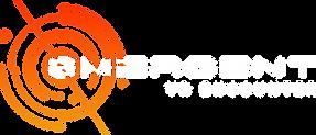 Emergent Logo6x.png