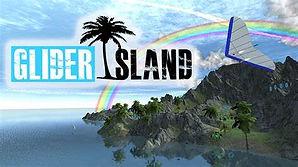 GLIDER ISLAND VR