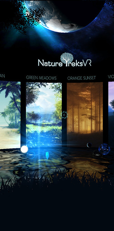 nature-treks-vr-53841.jpg