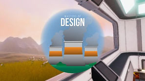 Masters of Design