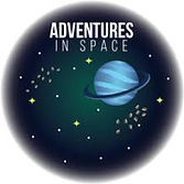(Earth & Space) Adventures in Space