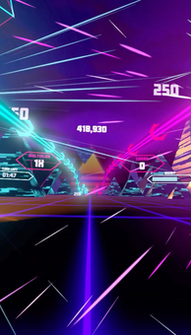 Synth_Riders_screenshot1.png