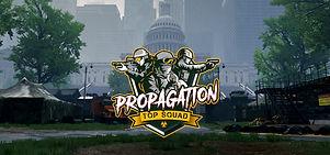 Propagation: Top Squad