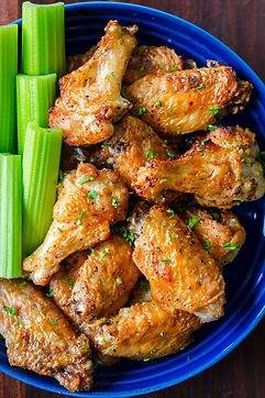 Air-Fryer-Chicken-Wings-5.jpg