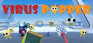 Virus Popper