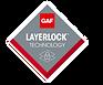 layerlock_badge.png