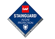 stainguard_badge.png