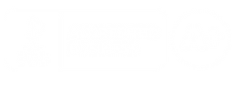 bblogo_accredited_white.png
