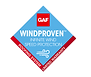 wind_proven_badge.png