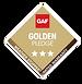 golden_pledge_revised.png
