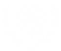 new_shamrock-white_clear bkgd.png