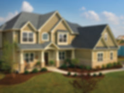 GAF_Timberline_HD_Pewter_Gray_House.jpg