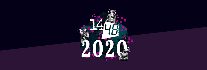 2020 banner-08.png