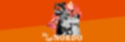 Nordo_2020-08.png