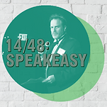 Season announce 2019_speakeasy.png
