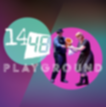 1448play_square-02.png