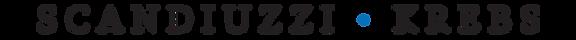 SK_Logo_Headerblue.png