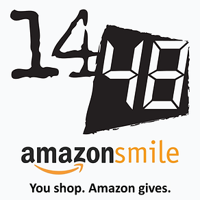 AMAZON SMILE-01.png