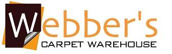 Webbers logo1.jpg