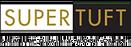 supertuft_logo_edited_edited.png