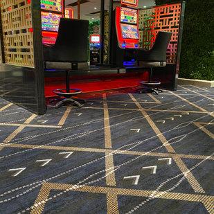 Bligh Park Hotel Gaming