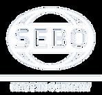 Sebo Logo.png