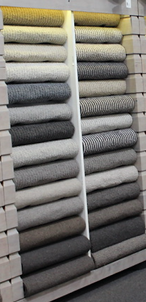 Carpet Stock1.png