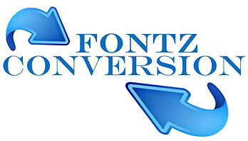 FC-Logo-Large blue arrows FontZ.jpg