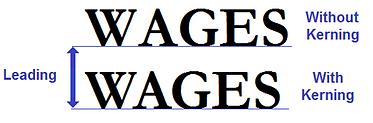 Linda-wages.png