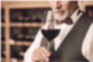 trade secret wine.png