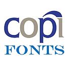 COPI Fonts image.png
