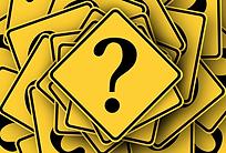 Questions FAQ.png