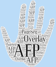 AFP Overlay.png