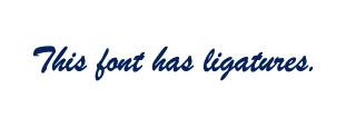 Font Ligatures.png