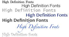 HDF-fonts-A2.jpg