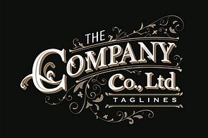 Fonts History 1 - Company Co.png
